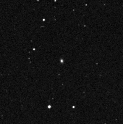 IC 2847