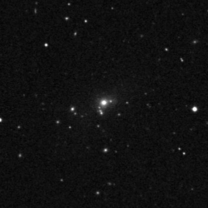 IC 2938-1