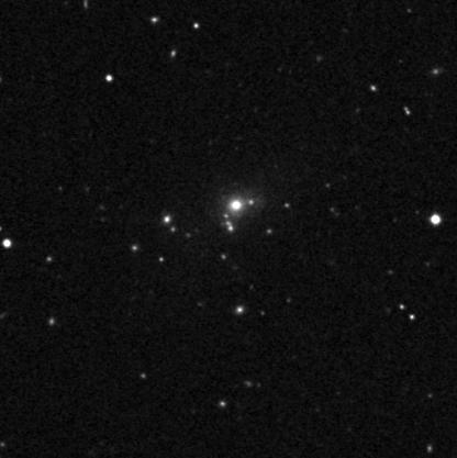 IC 2938-2