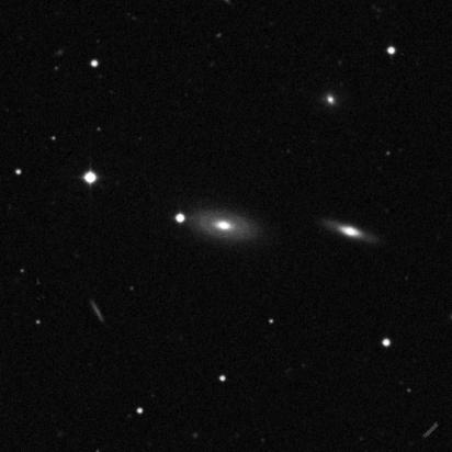 IC 2951