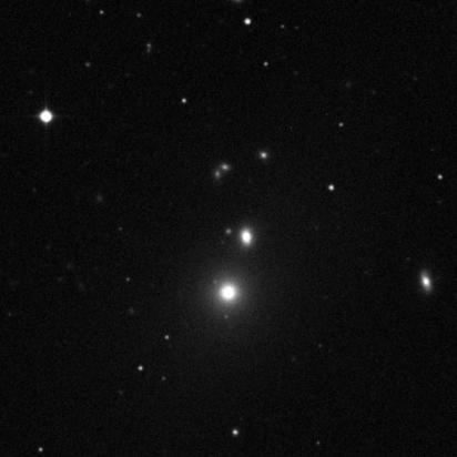 IC 2955