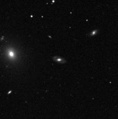 IC 2968