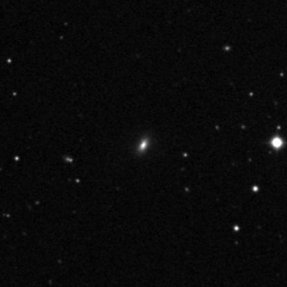 IC 2971