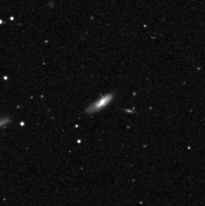 IC 2978