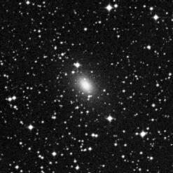 IC 2980