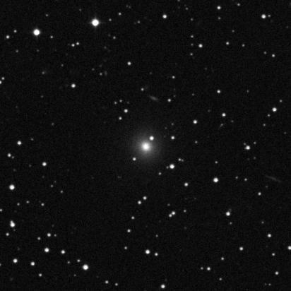 IC 301