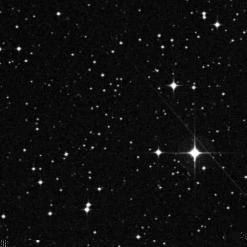 IC 3057