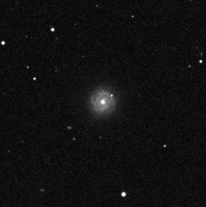 IC 3267