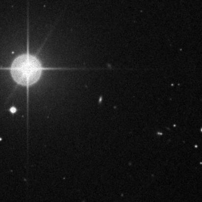 IC 3277