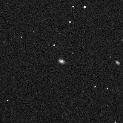 IC 3293