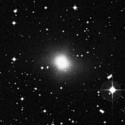 IC 3370