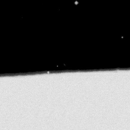 IC 3379