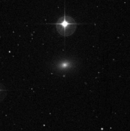 IC 3381