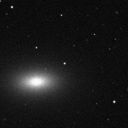 IC 3420