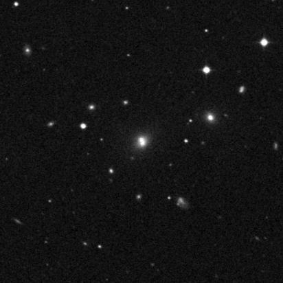 IC 3441