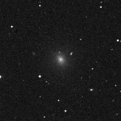 IC 3442