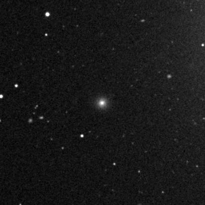 IC 3443