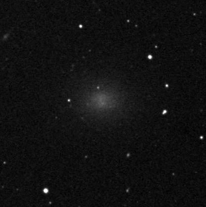 IC 3475