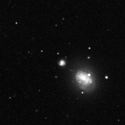 IC 3528