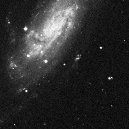 IC 3554