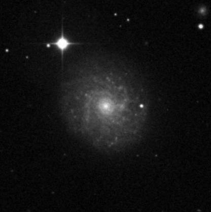 IC 3588