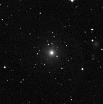 IC 359