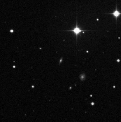 IC 3613