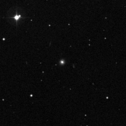 IC 363