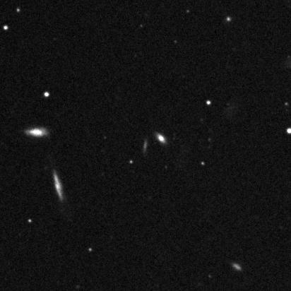 IC 3641