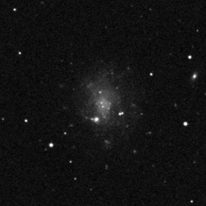 IC 3687