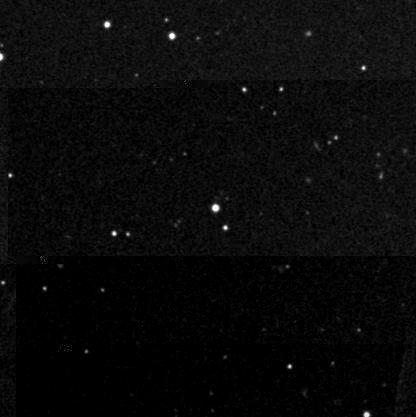 IC 3695