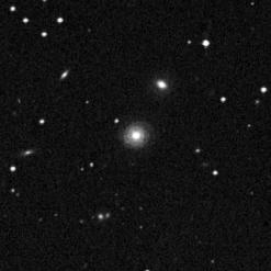 IC 377
