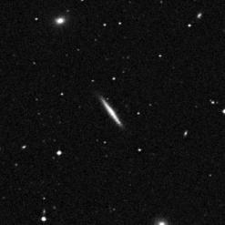 IC 3822