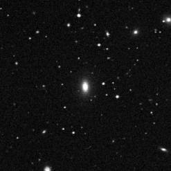 IC 3824