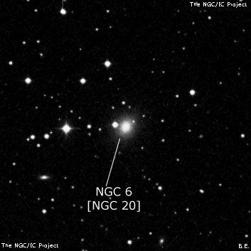 NGC 6