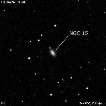 NGC 15