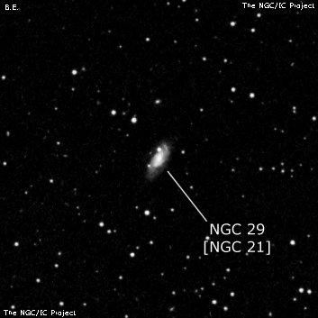 NGC 29