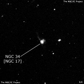 NGC 34