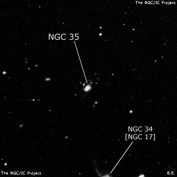 NGC 35