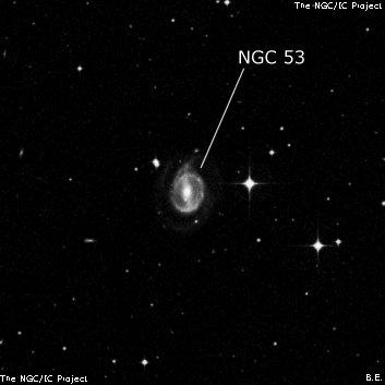 NGC 53