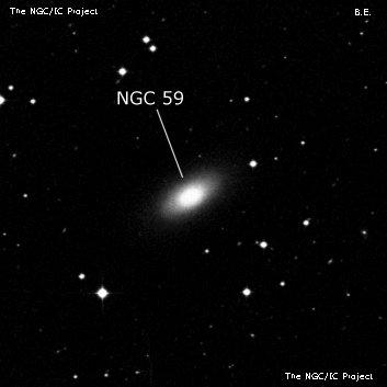 NGC 59