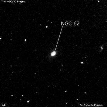 NGC 62
