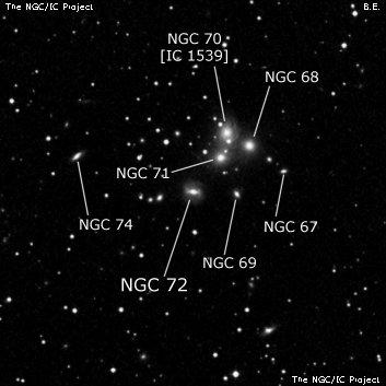 NGC 72