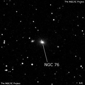 NGC 76