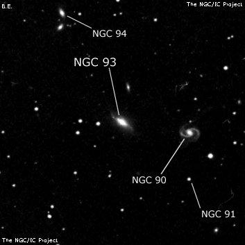 NGC 93