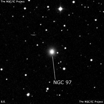 NGC 97