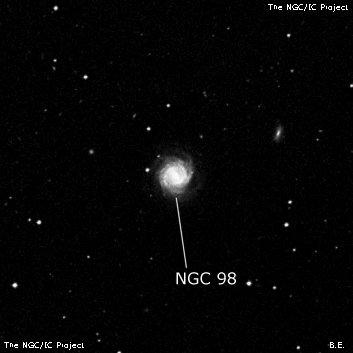 NGC 98