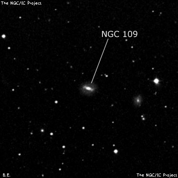 NGC 109