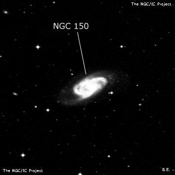 NGC 150