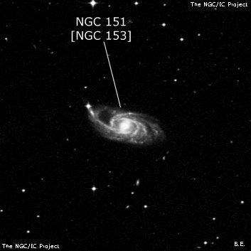 NGC 151